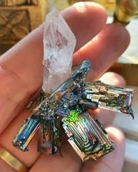 Bismuth7.jpg