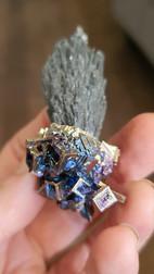 Bismuth9.jpg