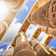 Egypttour4.jpg