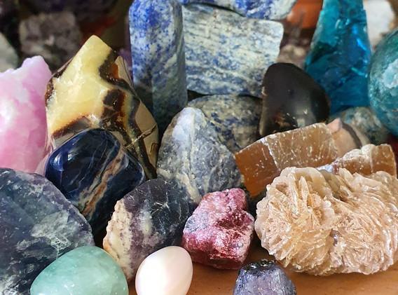 loose stones.jpg