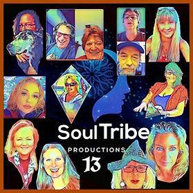 soul tribe.jpg