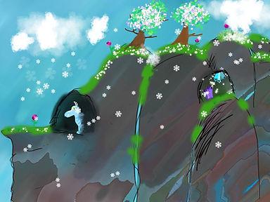 lili Painting.JPG