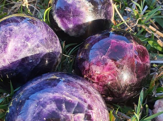 purpleballs.jpg