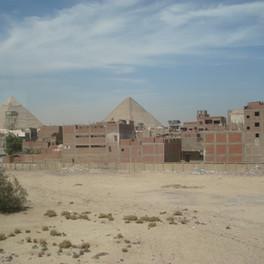 DaliborEgypt2.JPG