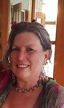 Julie-Ann.jpg