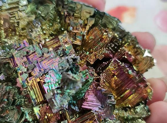 Bismuth2.jpg
