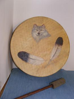 Wolf drum.JPG