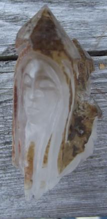 queen of quartz 018.jpg