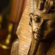 Egypttour5.jpg