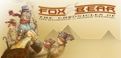 Fox&BearCAMELSPyramidsSM.jpg