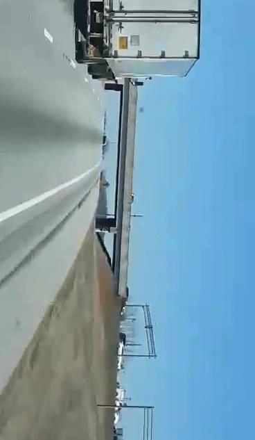 video-1580673794.mp4