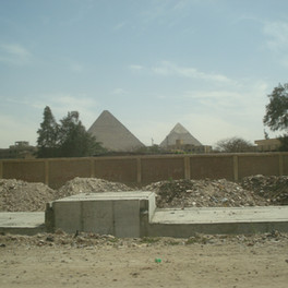 DaliborEgypt5.JPG