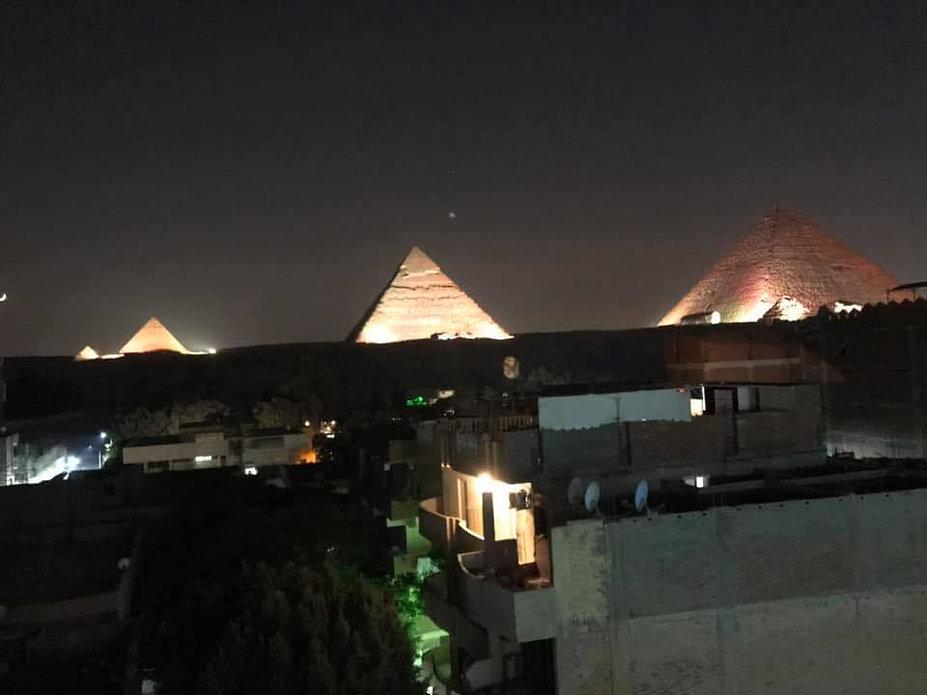 Egypet at night.jpg