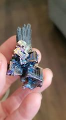Bismuth5.jpg