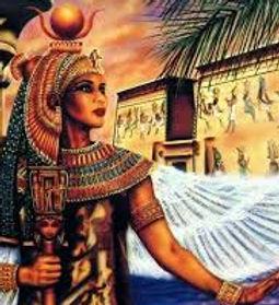 Amun Mar.jpg