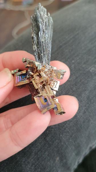 Bismuth8.jpg