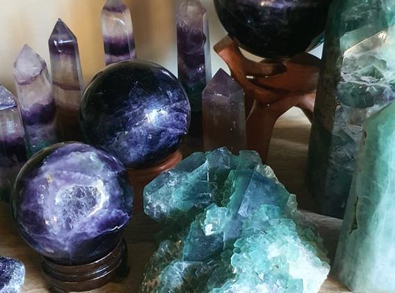 crystalballs.jpg