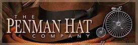 Penman Hat.jpg