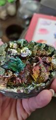 Bismuth1.jpg