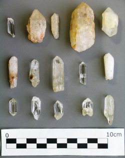 Crystals - Sp32-46A - small.jpg