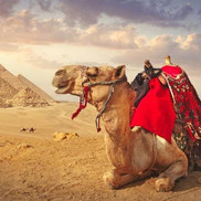 Egypttour1.jpg