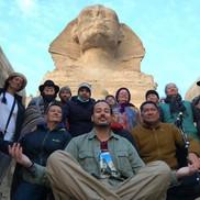 Egypttour2.jpg