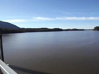 360 of BC Port.AVI