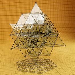 64-tetrahedron-grid.jpg