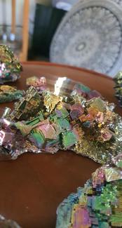 Bismuth4.jpg