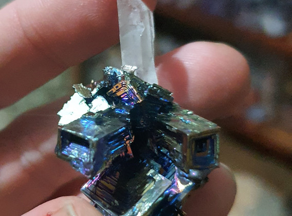 Bismuth6.jpg