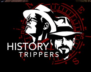 history trippers.png