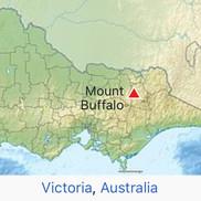 mt buf map.jpg