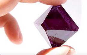 purple crystal _edited.jpg