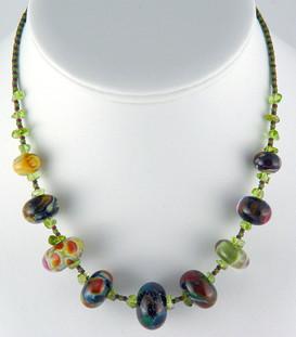 glassbeads1bg-1.jpg