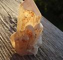 queen of quartz 139.jpg