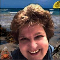 Theresa DAnton.jpg
