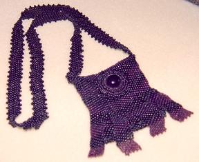 purplebagbg-1.jpg