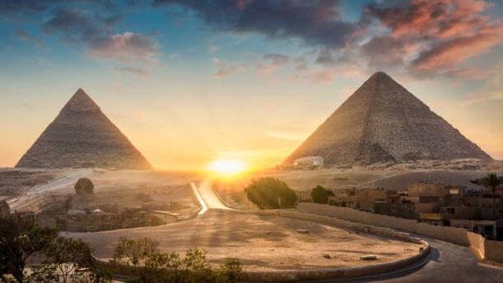 Egypttour3.jpg