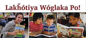 Lakota Language.jpg
