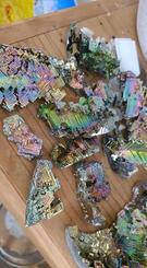 Bismuth3.jpg