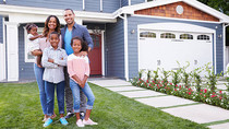 Are Your Looking To Purchase A Home? Understanding Credit Scores and Repairs Should Be Your First St