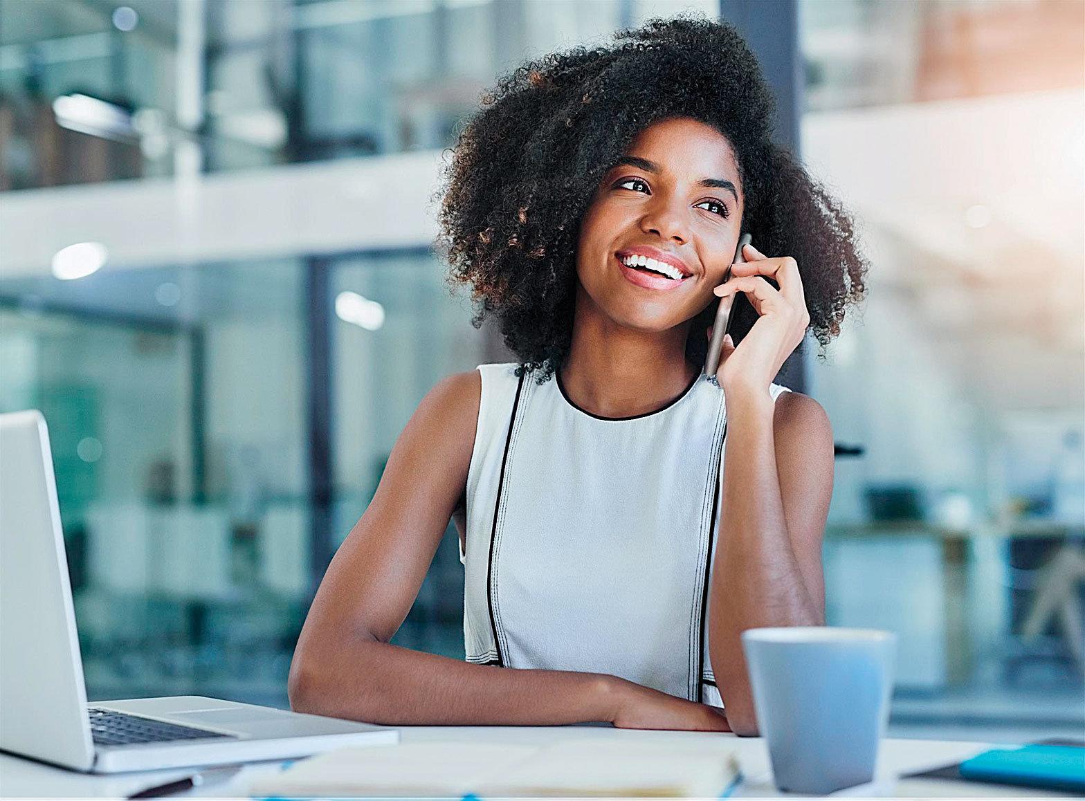 Free Credit Repair Consultation