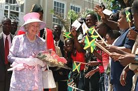 Jamaica's Parliament Moves Ahead With Plans to Have Queen Elizabeth II Replaced as Head of State