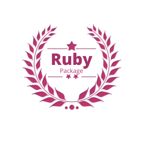 Ruby Level Package