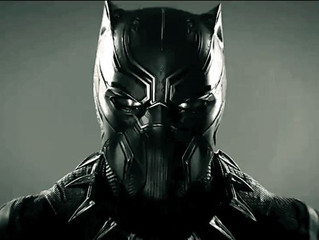 Marvel Won't Cast White Actors In 'Black Panther,' And White Hollywood Doesn't Like It