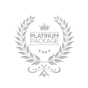 platinum-package-.png