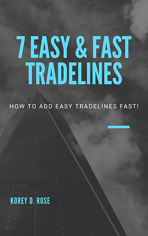7 Easy & Fast Tradelines.png