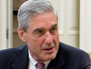 First charges have been filed in Bob Mueller investigations — arrests expected Monday