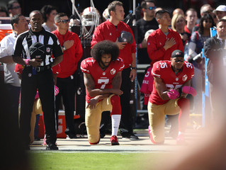 NFL Owners Will Be Deposed, Asked to Turn Over Cellphone Records and Emails in Colin Kaepernick Coll