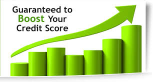 Trade Lines Increase Credit Scores 200 Points in 15-30 Days!